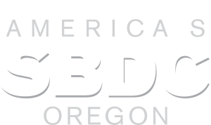 Oregon's Small Business Development Centers